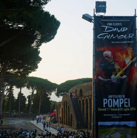 dg_anfiteatro-di-pompei_0001