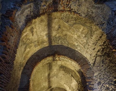 dg_anfiteatro-di-pompei_0002