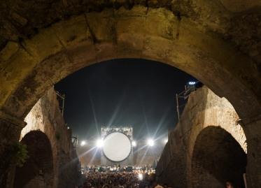 dg_anfiteatro-di-pompei_0018