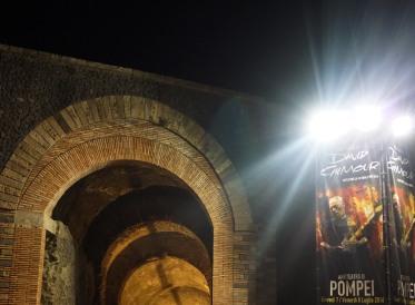 dg_anfiteatro-di-pompei_0019
