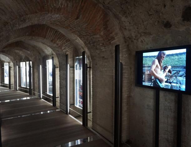 pompeii_0016_pink-floyd-exhibition