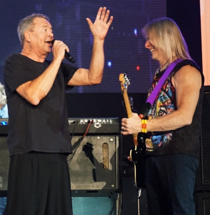 deep-purple_0010