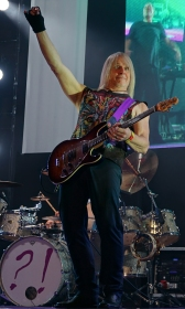 deep-purple_0025