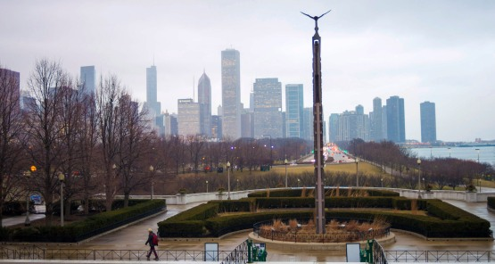 chicago_0001