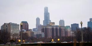 chicago_0002
