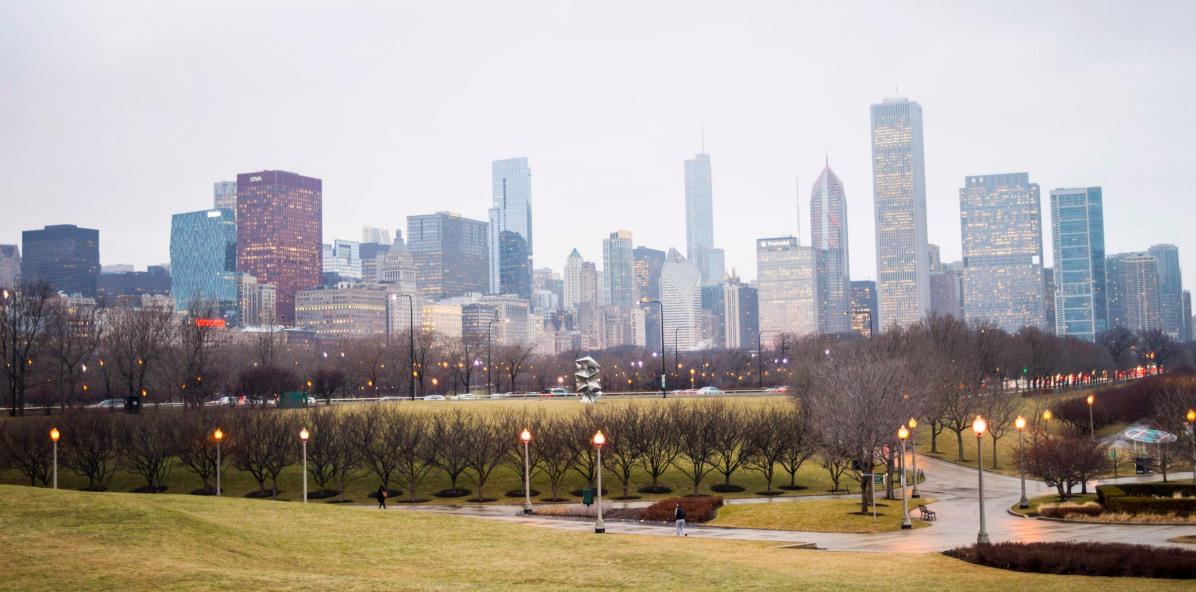 chicago_0008