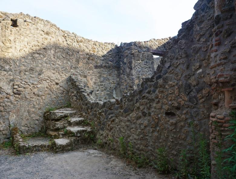 pompeii_0004_ruins