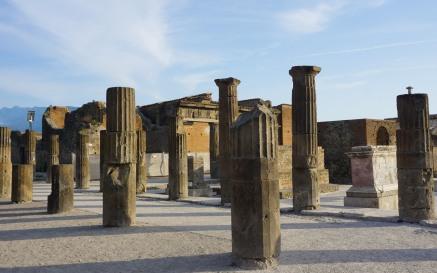 pompeii_0006_ruins
