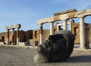 pompeii_0007_ruins