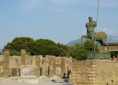 pompeii_0008_ruins