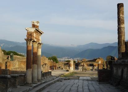 pompeii_0009_ruins