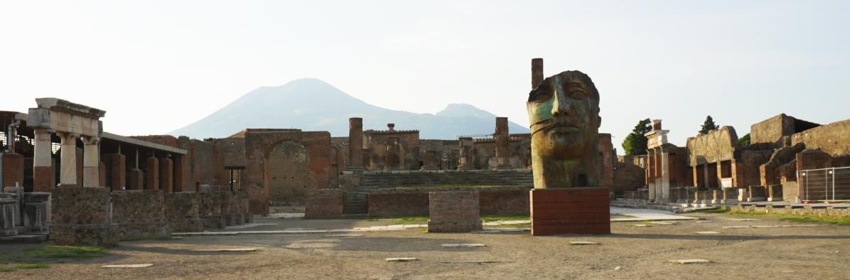 pompeii_0011_ruins