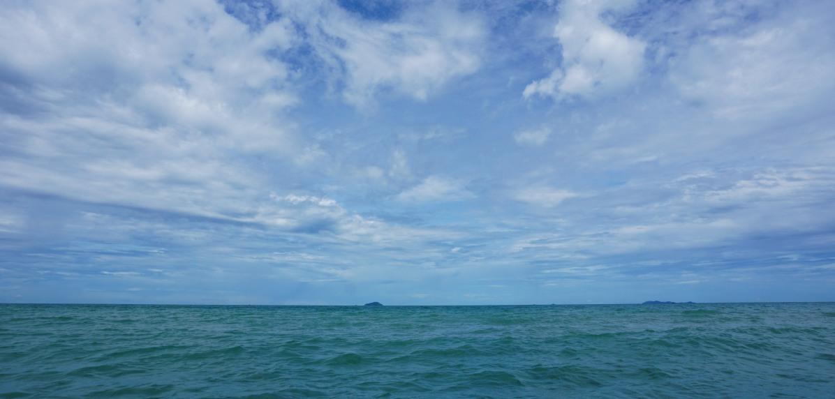 thailand_0016