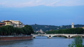 verona_0018_ponte-d-vittoria-bridge