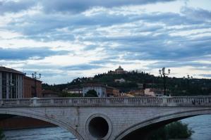 verona_0024_castel-san-pietro-ponte-d-vittoria-bridge