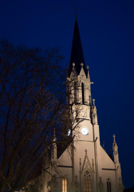 Vienna_0009_Sankt Maria Geburt Church