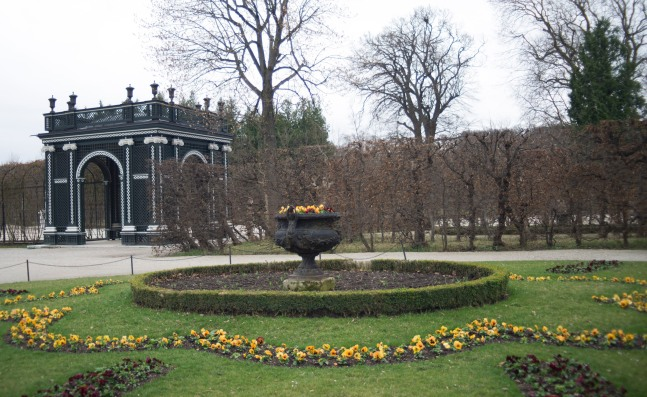 Vienna_0017_Schonbrunn