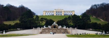 Vienna_0022