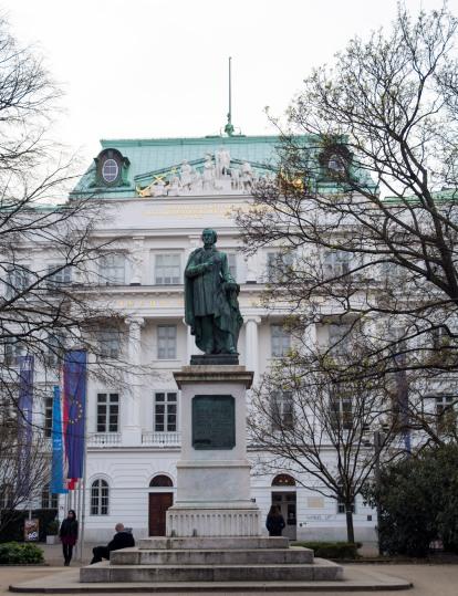 Vienna_0029