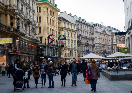 Vienna_0034