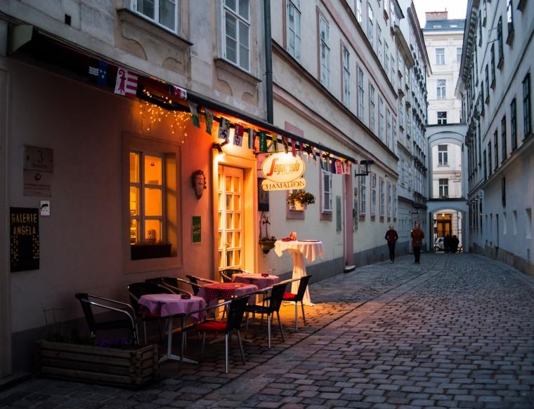 Vienna_0047