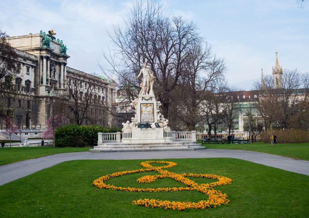 Vienna_0096