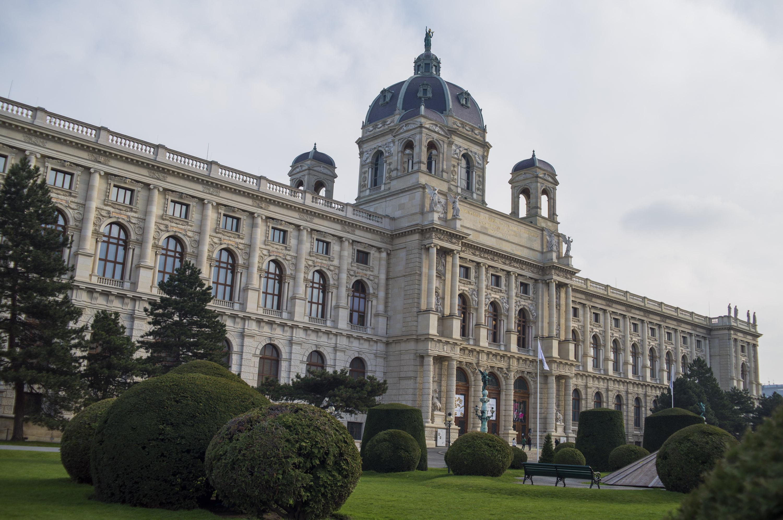 Vienna_0099