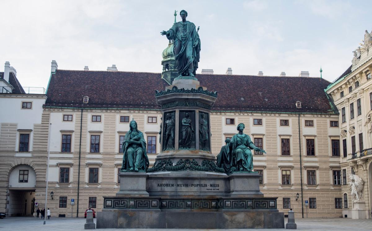 Vienna_0100