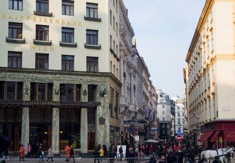 Vienna_0101