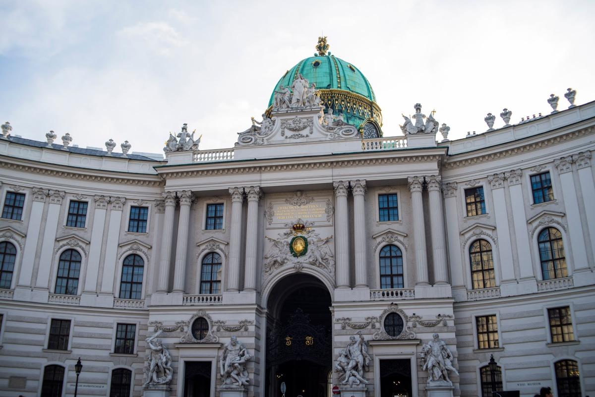 Vienna_0103