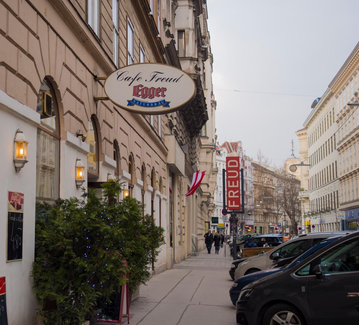 Vienna_0109