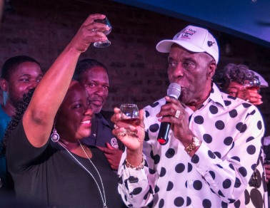 Buddy Guy Birthday0002