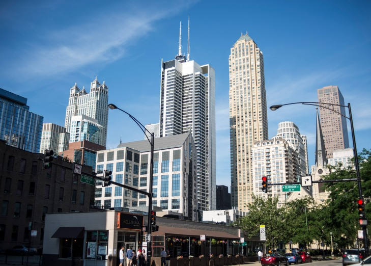 Chicago0001