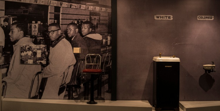 Chicago_Museum of African-American history0022