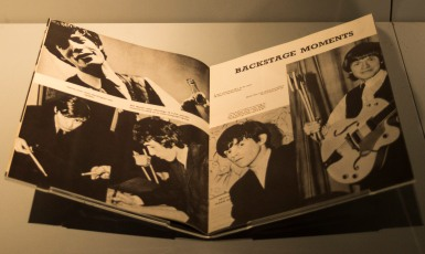 Rolling Stones_0018