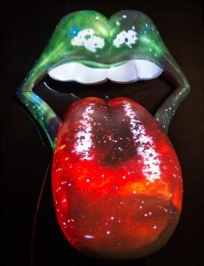 Rolling Stones_0024