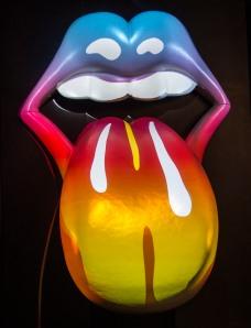Rolling Stones_0026