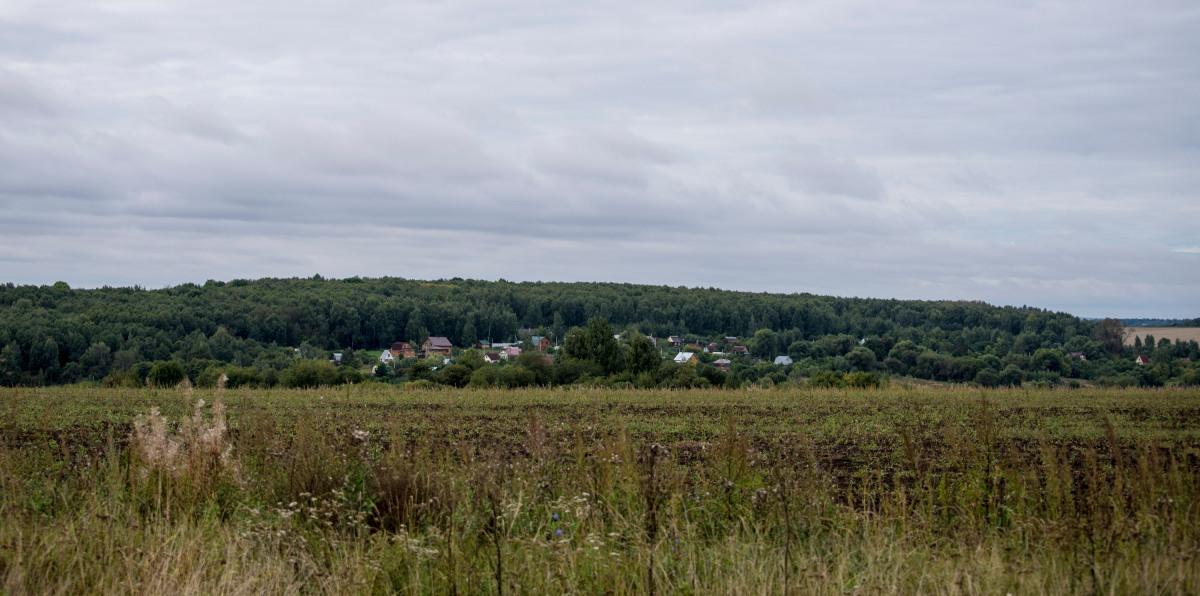Ryazan region_0002