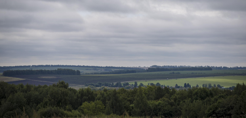 Ryazan region_0003