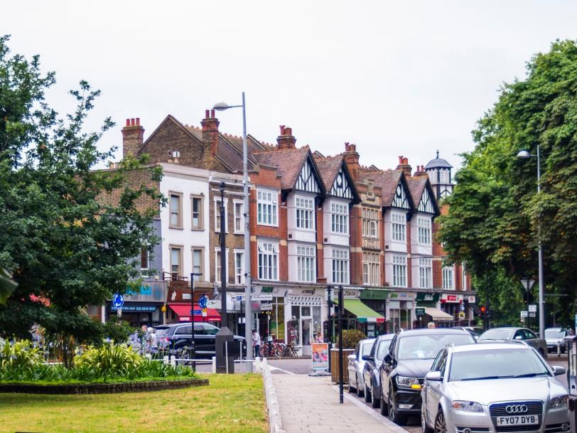 London_0001