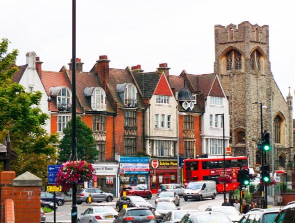 London_0003