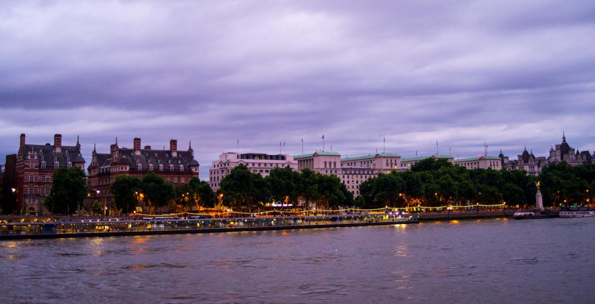 London_0009