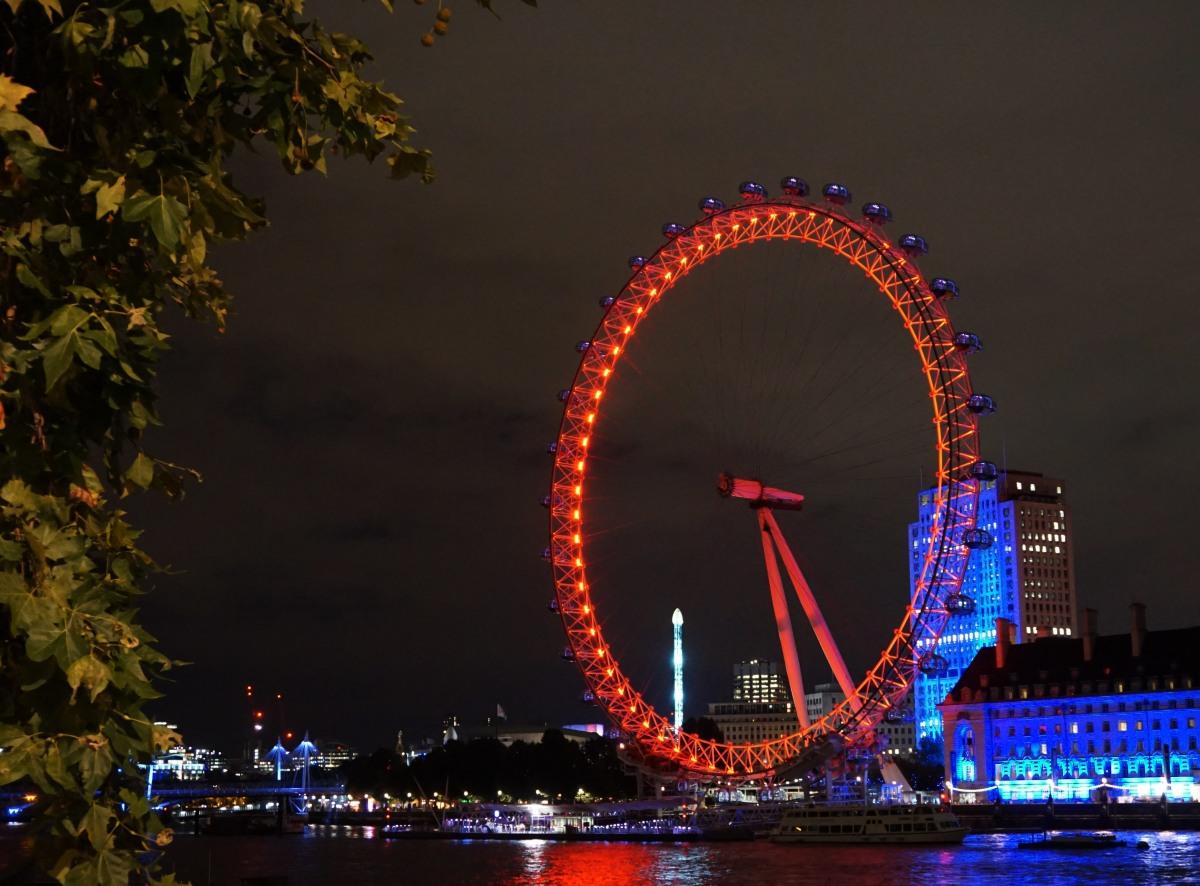 London_0016