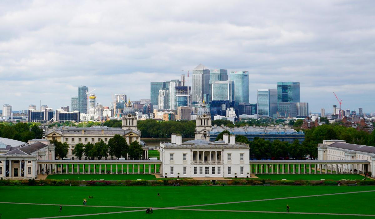 London_0025_Greenwich