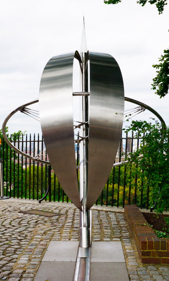 London_0026_Greenwich Meridian