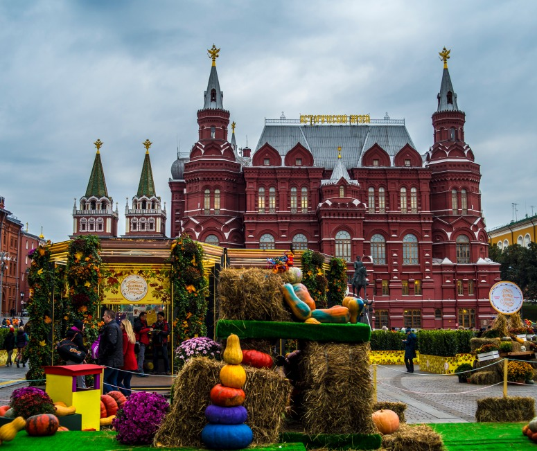 Moscow Autumn Fair_0001