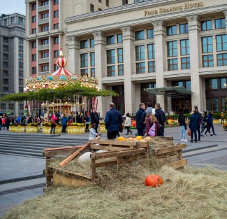 Moscow Autumn Fair_0007