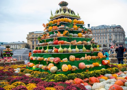 Moscow Autumn Fair_0008