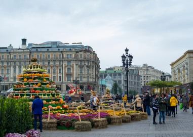 Moscow Autumn Fair_0009