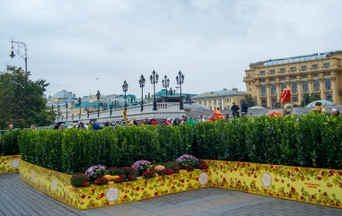 Moscow Autumn Fair_0010